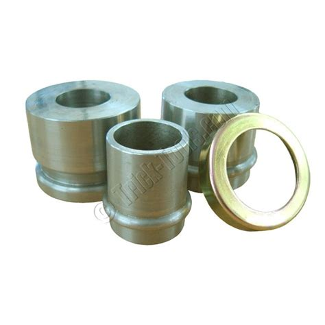 pipe bead roller bfboss bead form bead roller for beading