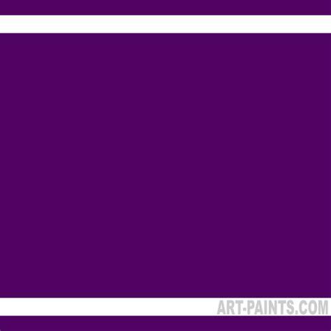 paint colors violet violet ink ink paints vd1 violet paint violet