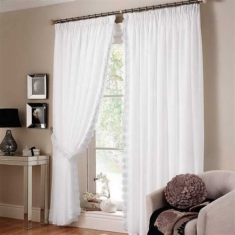 shades for glass doors shades for sliding glass doors 17002