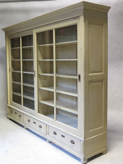 bookcase with sliding doors bookcase with sliding glass doors early