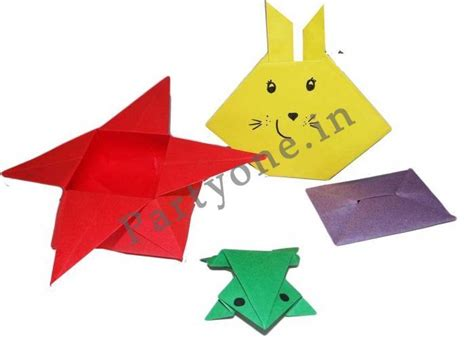 origami size origami paper a4 size 100 sheets p1pc0002907 paper craft