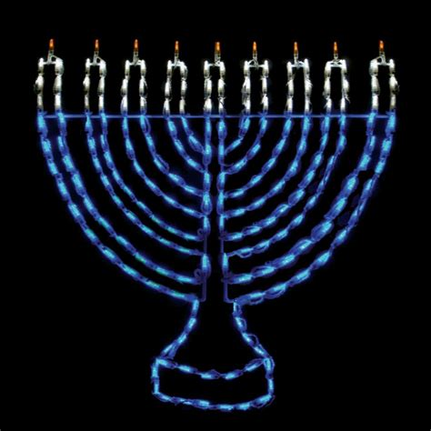 hanukkah outdoor decorations hanukkah decorations outdoor 28 images pin by risa