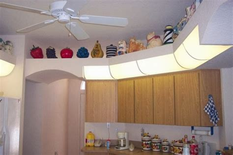 ceiling designs for kitchens ceiling designs