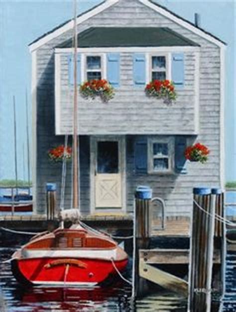 paint nite nantucket 1000 images about cottages other structures on