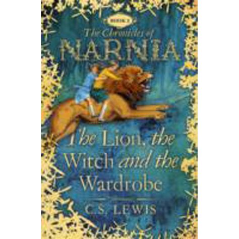 wardrobe picture book the the witch and the wardrobe the chronicles of