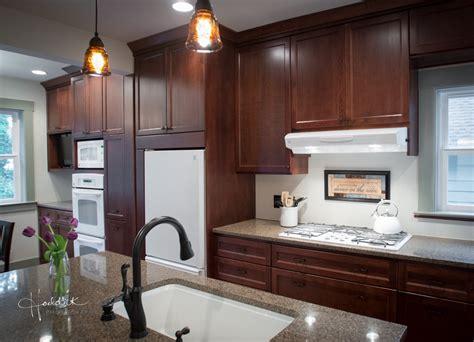 kitchen design with white appliances kitchen design ideas with white appliances home design ideas