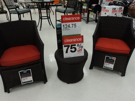 target patio furniture sets target outdoor furniture dands furniture