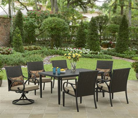 better home and gardens patio furniture better home and garden patio furniture better homes and