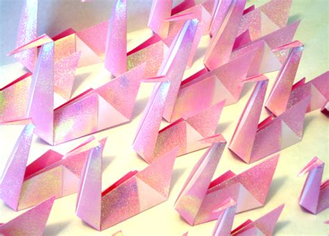 buy origami sweet buy origami 2016