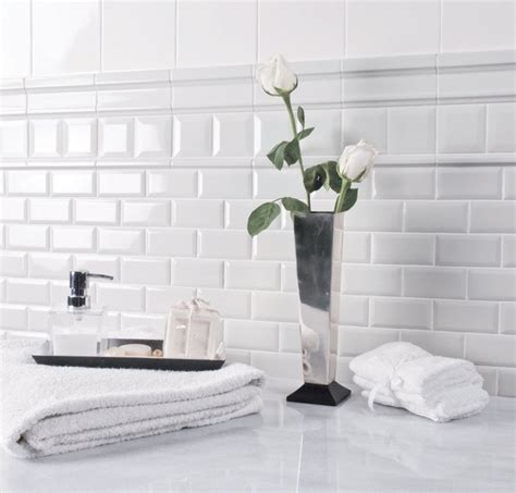 subway tile bathroom designs bathroom tile ideas to choose from remodeling a bathroom