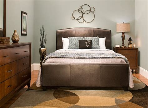 raymour and flanigan bedroom furniture bedroom furniture sets beds mirrors desks dressers
