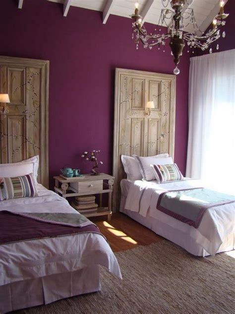 purple bedroom designs 80 inspirational purple bedroom designs ideas hative