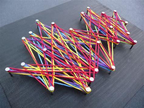 String Artclubblog