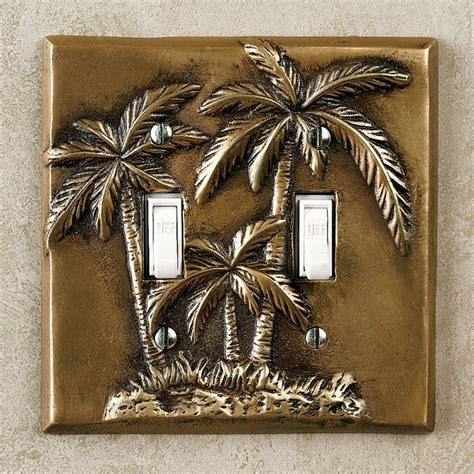 palm tree decor for bedroom palm tree bedroom decor palm tree switch antique
