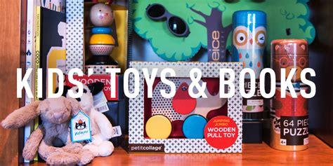 picture books about toys fidm museum shop