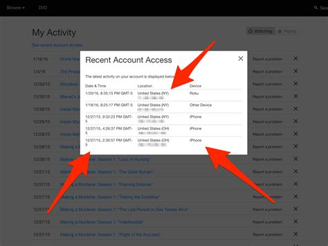 how to make a netflix account without a credit card register for netflix account