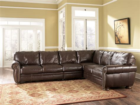 best sectional sofa for the money best sectional sofa for the money that will stun you