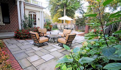 patio walkway designs breathtaking walkway patio designs rosehill gardens