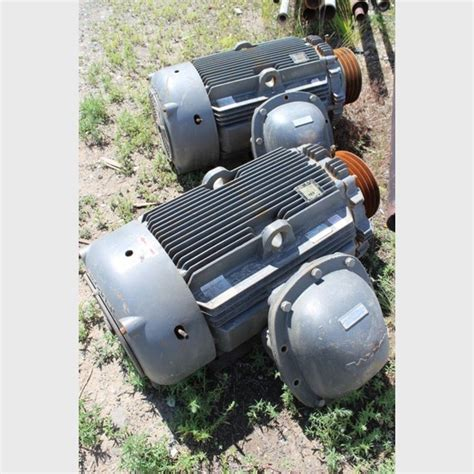 200 Hp Electric Motor by 200 Hp Baldor Electric Motor For Sale Worldwide Electric