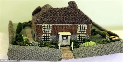 the knit house a knit community meet the who ve spent years