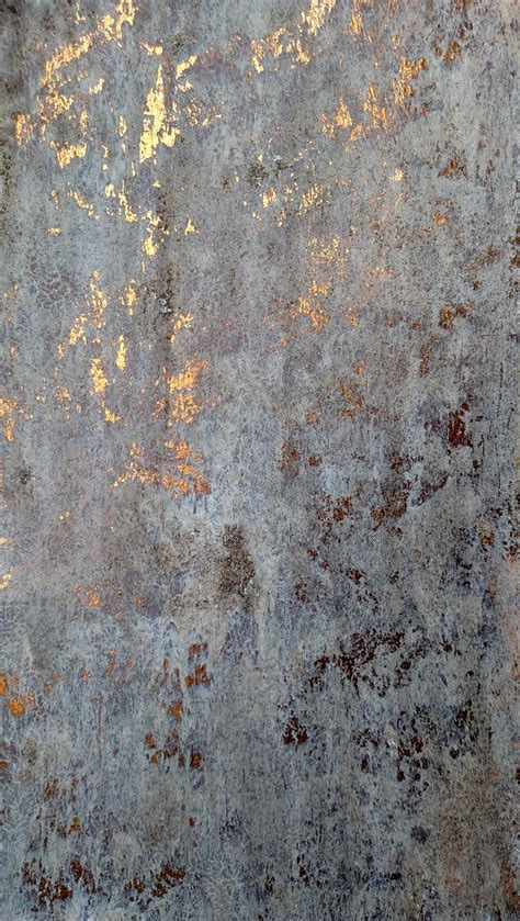 texture wall paint 25 best ideas about textured walls on wall