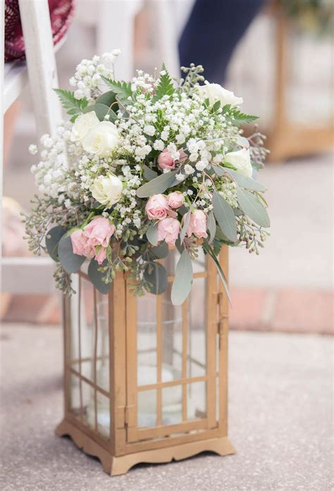centerpieces with flowers 25 best ideas about pink centerpieces on
