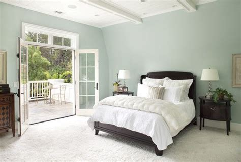 paint colors for bedroom with brown furniture bedroom wall colors with brown furniture home