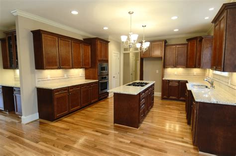 kitchen molding ideas crown molding for the kitchen ideas for our home