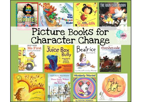 story picture books sliding into shared reading fiction story elements