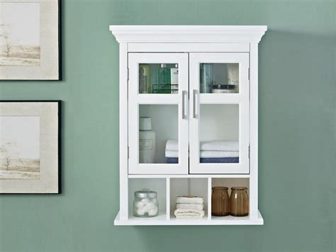 wall mounted kitchen cabinets bathroom furniture the home depot canada