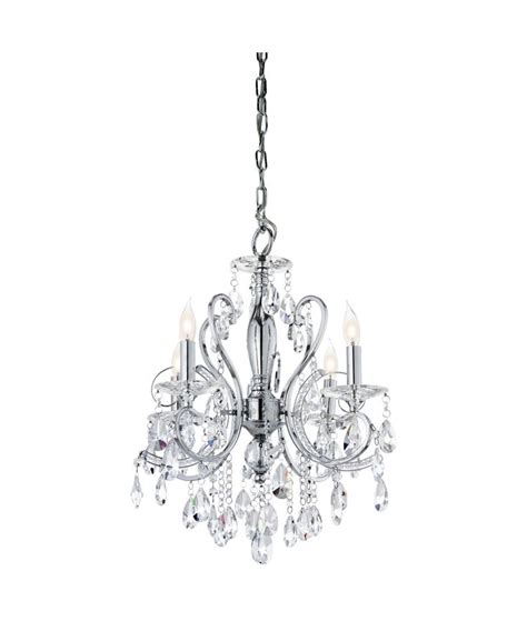 bathroom chandeliers small 25 best ideas about mini chandelier on