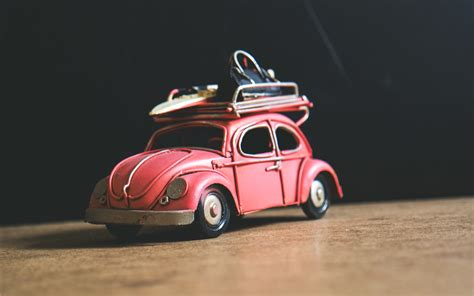 Car Toys Wallpaper by Car Up Car Travel Wallpaper Cars