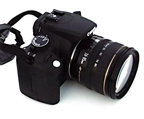 camaras de fotos en andorra c 225 maras digitales en andorrafreemarket