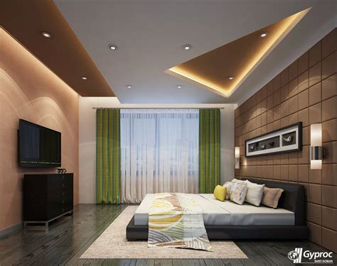ceiling design of bedroom 41 best geometric bedroom ceiling designs images on