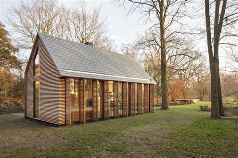 woodwork in house wooden houses a series of residential buildings that