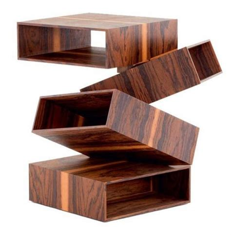 wooden modern furniture 25 and 5 unique furniture design ideas designer furniture