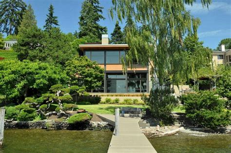 lake house ideas lake house landscaping ideas freshouz
