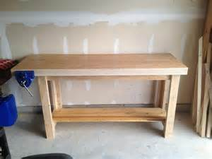 build woodworking bench white woodworking bench diy projects