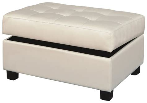cheap storage ottoman cheap storage ottomans cheap ottomans and footstools