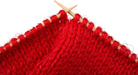 knitting on where did knitting originate brief knitting history for