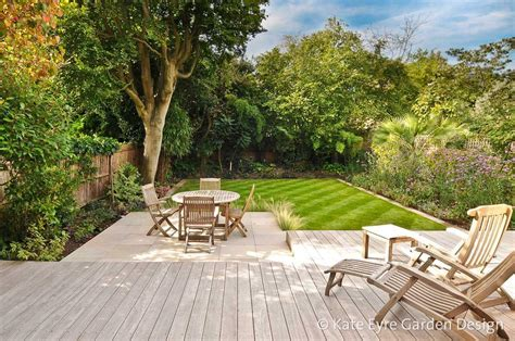 garden designer garden design in wimbledon south west by kate eyre