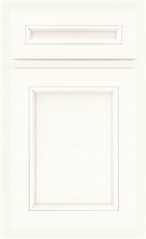 white laminate cabinet doors white laminate cabinet doors white rtf 3d laminate