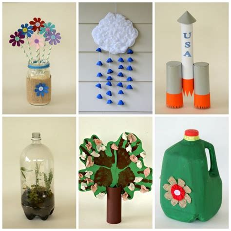 projects adults 17 best images about craft ideas for adults recycling
