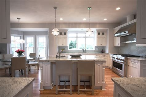 modern traditional kitchen ideas modern lighting classic design traditional kitchen