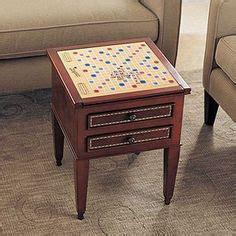 is yep a word in scrabble 1000 ideas about scrabble on scrabble tile