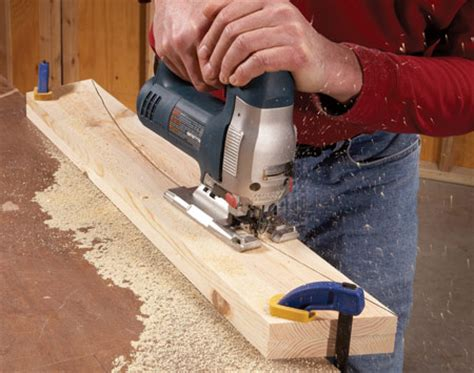 Woodworking Projects Jigsaw Pdf Woodworking