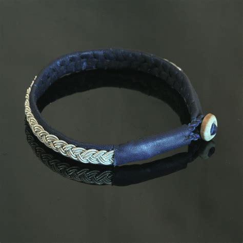 jewelry classes mn saami friendship bracelet classes beginning and advanced