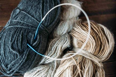 best circular knitting needles 10 reasons why circular knitting needles are the best i