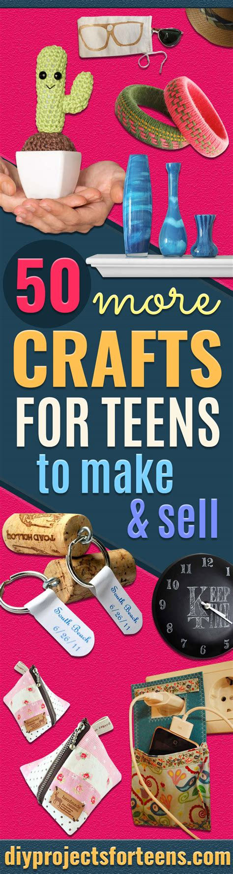 crafts to make and sell for 50 more crafts for to make and sell diy projects