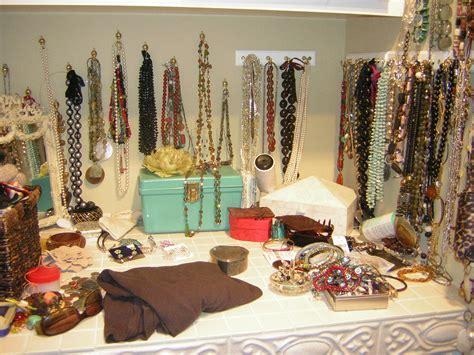 jewelry organization ideas jewelry organizing ideas what are yours san diego